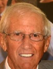 Photo of William R. Owens
