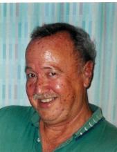 Peter  J.  Burkhardt