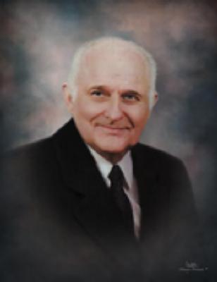 "Robert ""Bob"" William Anderson"