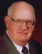 Photo of Donald  Thomas