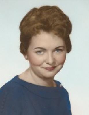 Carole A. Gale