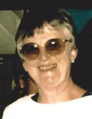 Mabel  L. Bowden