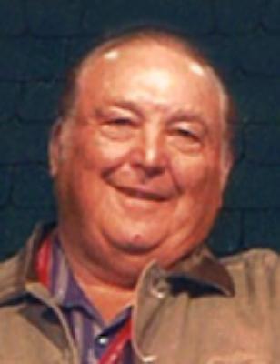 Guy R Lee