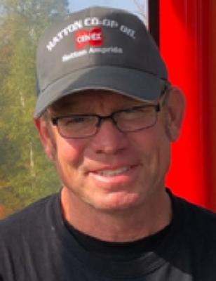 Paul L. Hartje