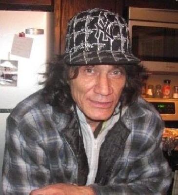 Gordon James Labrador Obituary