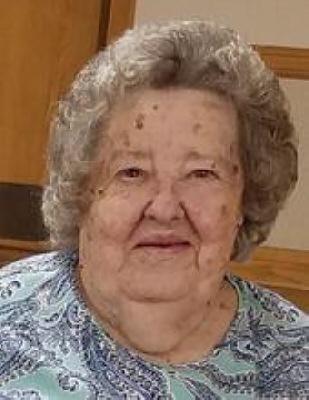 Ruth  H. Buckingham
