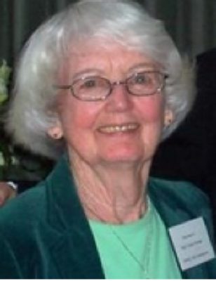 Mary T. Gilman