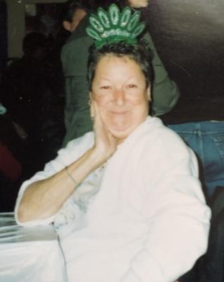 Laurena Picard