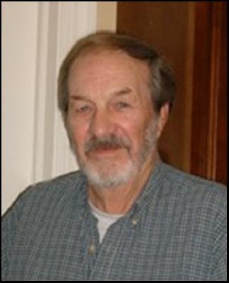J. G. Ramsey
