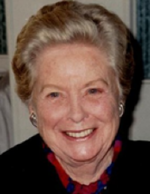 Katherine F. Josephson