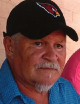 Ray L. Baca