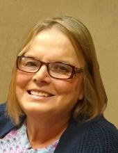 Donna  Hicks