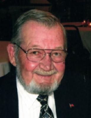 Corwin Lee Powell