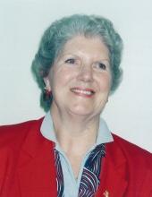 Linda Sue Hein (Haugen) Plummer
