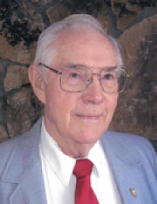 Delbert C. Martin