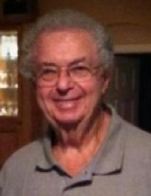Howard Martin Drucker