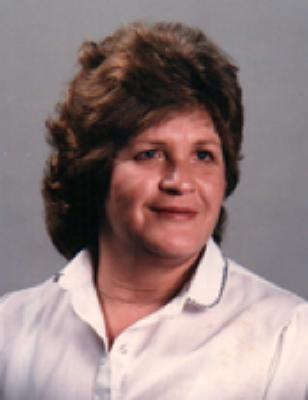 Martha Jane Helms