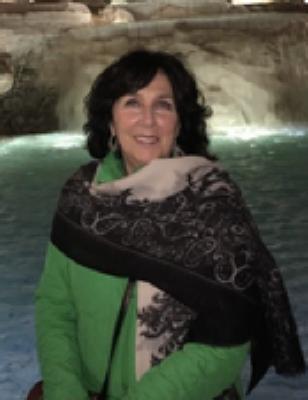 Marlene Monica DiLoreto