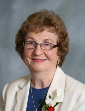 Mary Jane Koehn