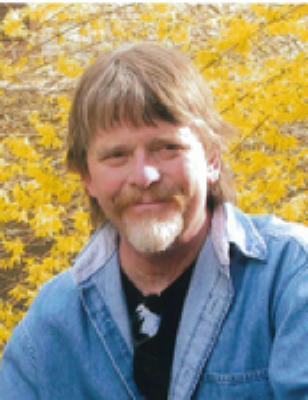 Craig H Wellesley