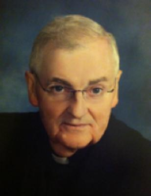 Rev. Msgr. Thomas J. Owens