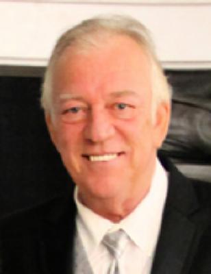 Lonny Wayne Robinett