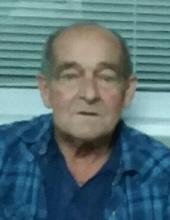Jackie R Strickland Obituary