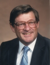Kenneth J. Maier