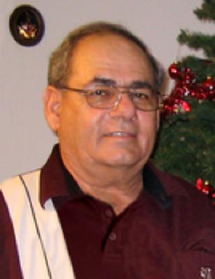 Louis Viallet