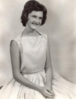Patricia Jane Perme
