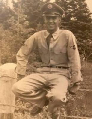John B. Brown