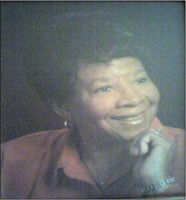 Theola J. Williams