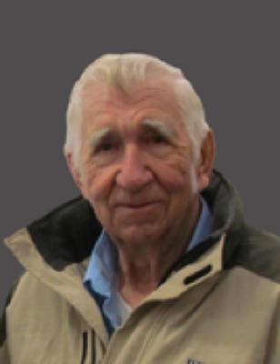 Eugene Steinke
