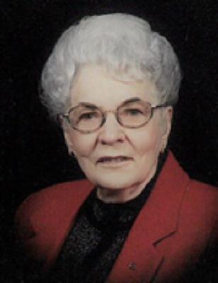 Tina Viola Cook