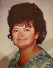 Margaret L. Sowell