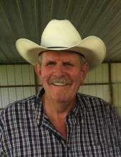 Dennis E. Stoddard