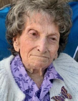 Wilma Hammerschmid