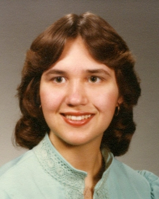 Cynthia Kay Cannella