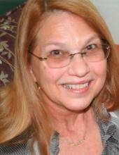 Jeannie S. Conroy