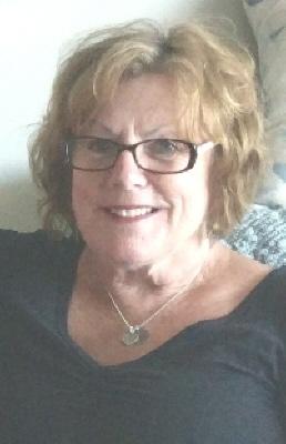 Photo of Donna (Roach) Cadegan, Glace Bay