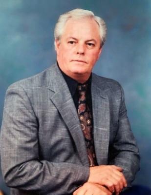 Photo of Fletcher Pleasant, Jr.