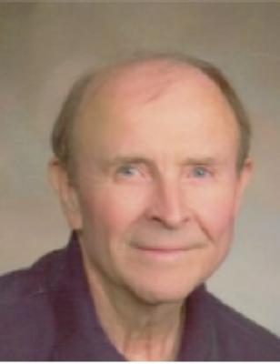 Gerald Dean Bullard