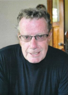 Ian Frederick Meadows
