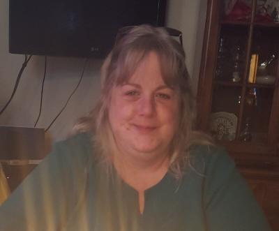 Diane H. Urda