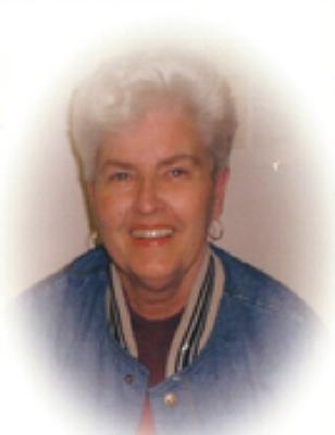 Jill Bennett Clay