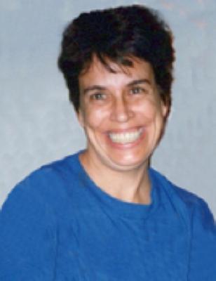 Cathy Louise Bryan