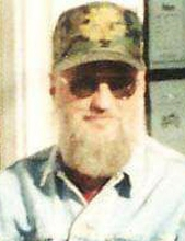 Photo of Michael Ballenger