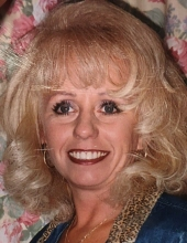 Peggy Sue Anaya