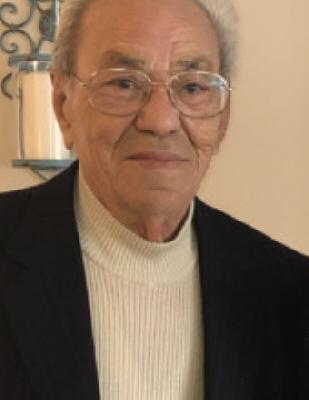 Pasquale DeFalco