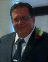 John Behrle Obituary